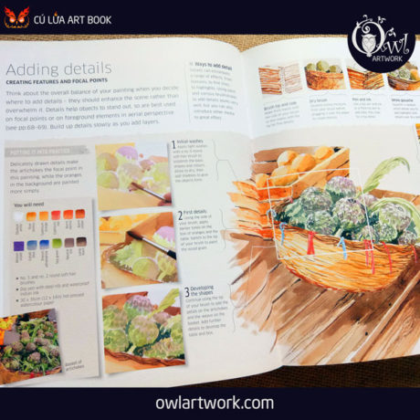 owlartwork-sach-artbook-concept-art-artist-painting-techniques-8