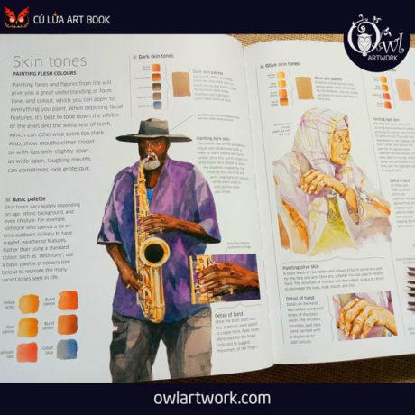owlartwork-sach-artbook-concept-art-artist-painting-techniques-9
