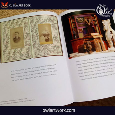 owlartwork-sach-artbook-concept-art-at-home-with-monster-10