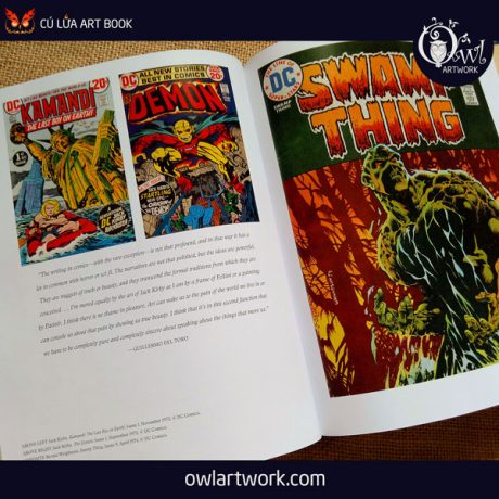 owlartwork-sach-artbook-concept-art-at-home-with-monster-12