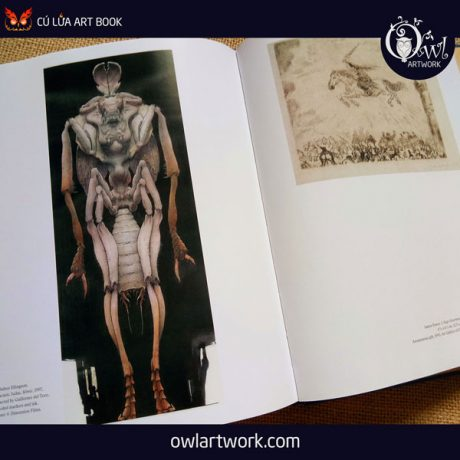 owlartwork-sach-artbook-concept-art-at-home-with-monster-15