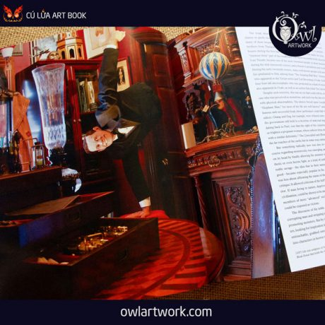 owlartwork-sach-artbook-concept-art-at-home-with-monster-8