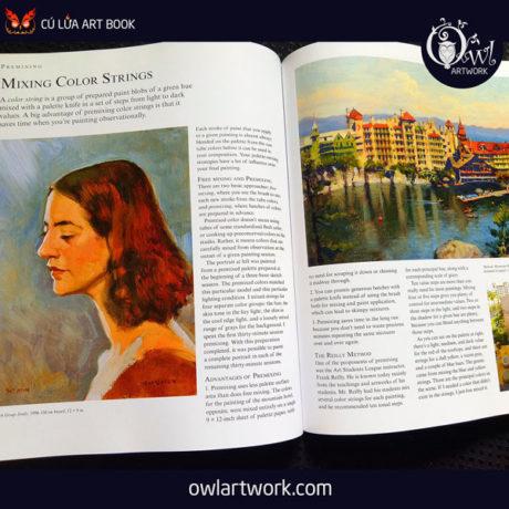owlartwork-sach-artbook-concept-art-color-and-light-10