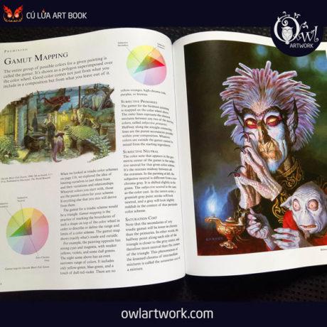 owlartwork-sach-artbook-concept-art-color-and-light-11