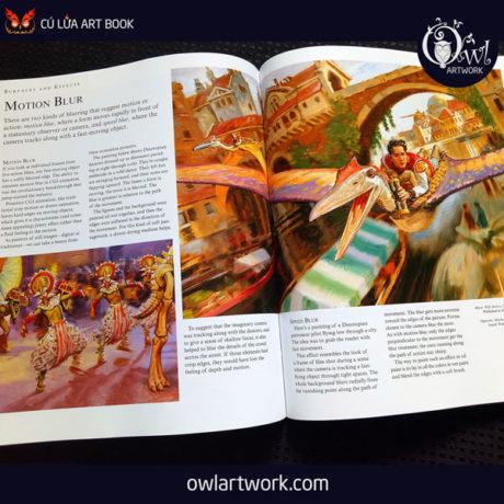 owlartwork-sach-artbook-concept-art-color-and-light-12