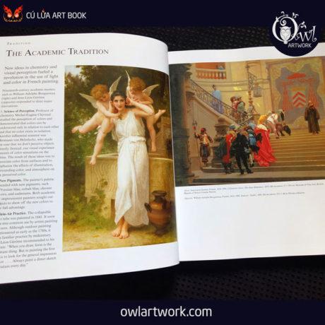owlartwork-sach-artbook-concept-art-color-and-light-2