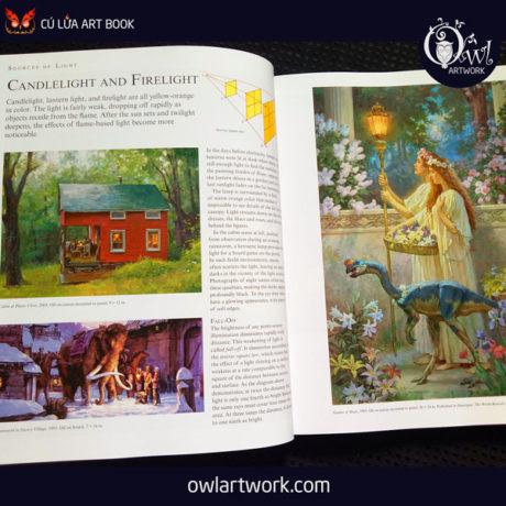 owlartwork-sach-artbook-concept-art-color-and-light-3