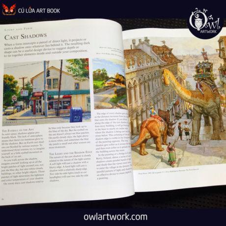 owlartwork-sach-artbook-concept-art-color-and-light-5
