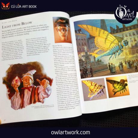 owlartwork-sach-artbook-concept-art-color-and-light-6