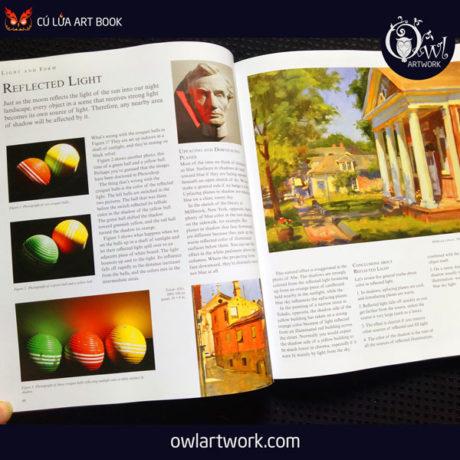 owlartwork-sach-artbook-concept-art-color-and-light-7