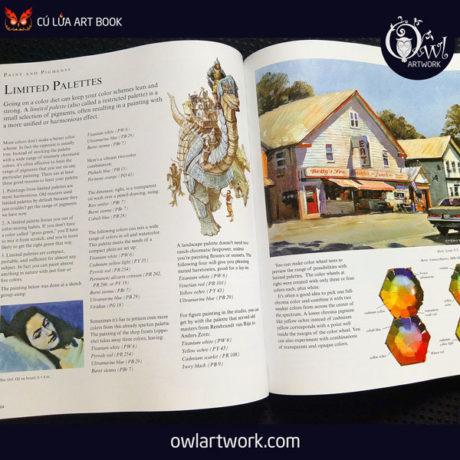 owlartwork-sach-artbook-concept-art-color-and-light-9