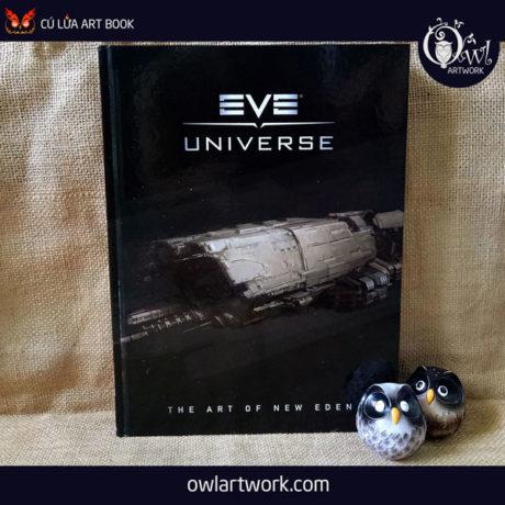 owlartwork-sach-artbook-concept-art-eve-universe-1