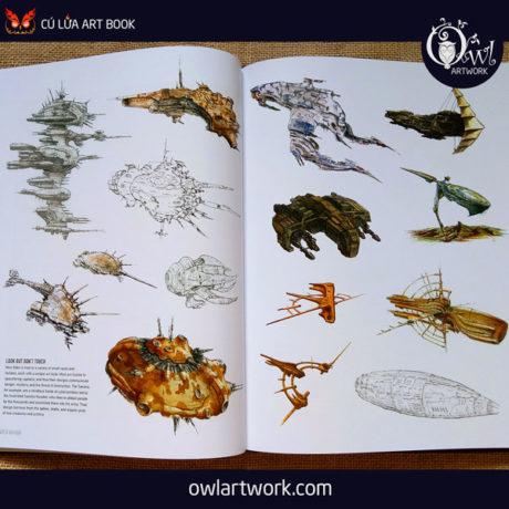 owlartwork-sach-artbook-concept-art-eve-universe-10