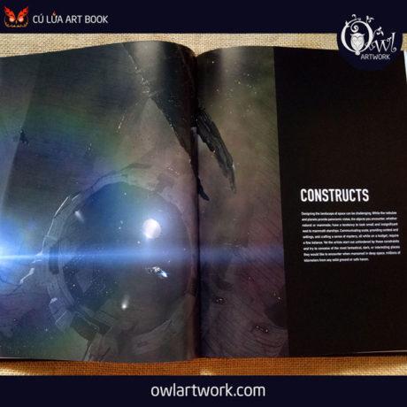 owlartwork-sach-artbook-concept-art-eve-universe-11