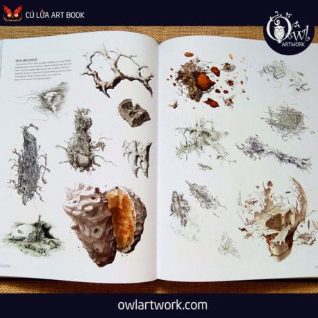 owlartwork-sach-artbook-concept-art-eve-universe-13