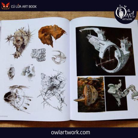 owlartwork-sach-artbook-concept-art-eve-universe-14