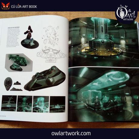 owlartwork-sach-artbook-concept-art-eve-universe-15