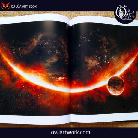 owlartwork-sach-artbook-concept-art-eve-universe-16