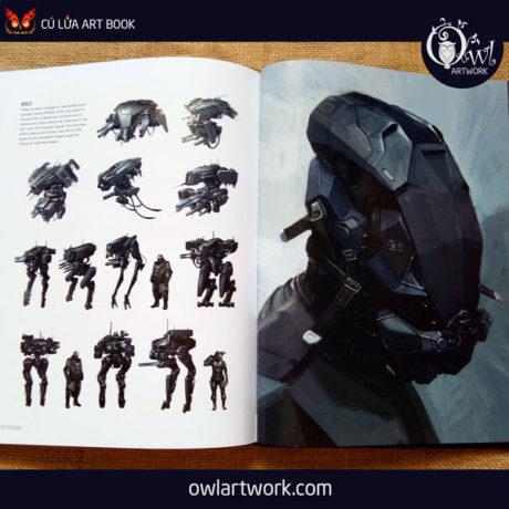 owlartwork-sach-artbook-concept-art-eve-universe-17