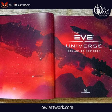 owlartwork-sach-artbook-concept-art-eve-universe-2