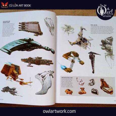 owlartwork-sach-artbook-concept-art-eve-universe-3
