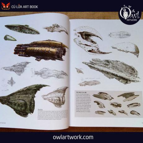 owlartwork-sach-artbook-concept-art-eve-universe-4