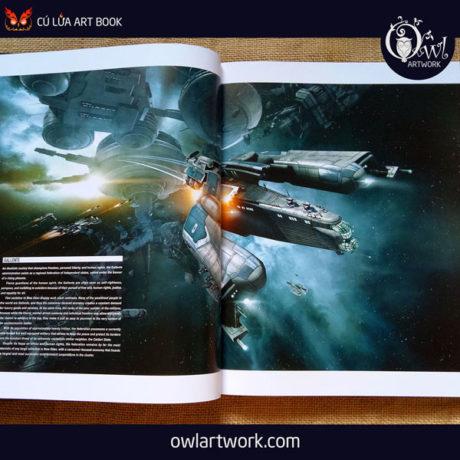 owlartwork-sach-artbook-concept-art-eve-universe-5