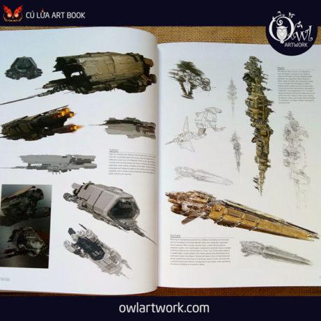 owlartwork-sach-artbook-concept-art-eve-universe-6