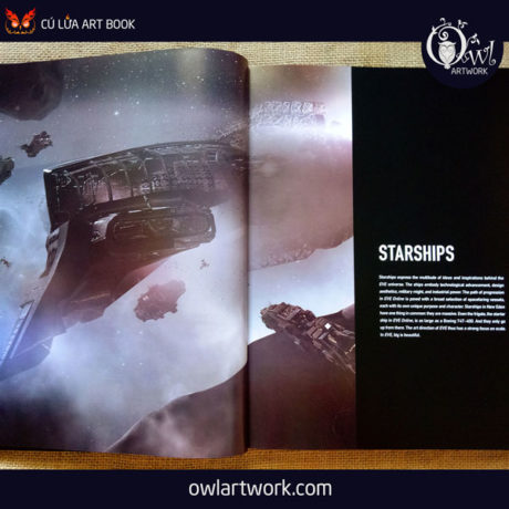 owlartwork-sach-artbook-concept-art-eve-universe-7