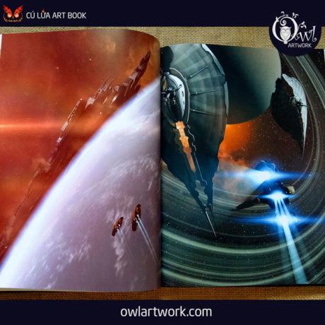 owlartwork-sach-artbook-concept-art-eve-universe-9