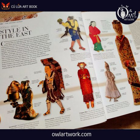 owlartwork-sach-artbook-concept-art-fashion-the-ultimate-book-of-costume-and-style-4
