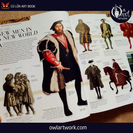 owlartwork-sach-artbook-concept-art-fashion-the-ultimate-book-of-costume-and-style-6