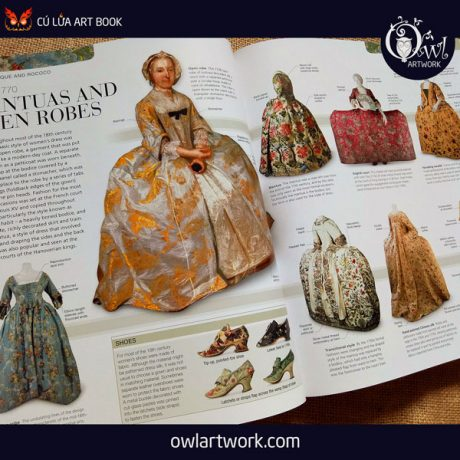 owlartwork-sach-artbook-concept-art-fashion-the-ultimate-book-of-costume-and-style-8
