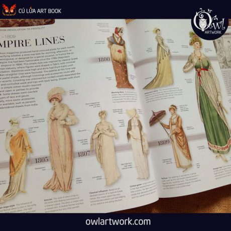 owlartwork-sach-artbook-concept-art-fashion-the-ultimate-book-of-costume-and-style-9