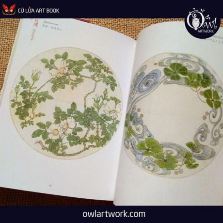 owlartwork-sach-artbook-concept-art-flora-sketches-vang-10