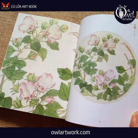 owlartwork-sach-artbook-concept-art-flora-sketches-vang-11