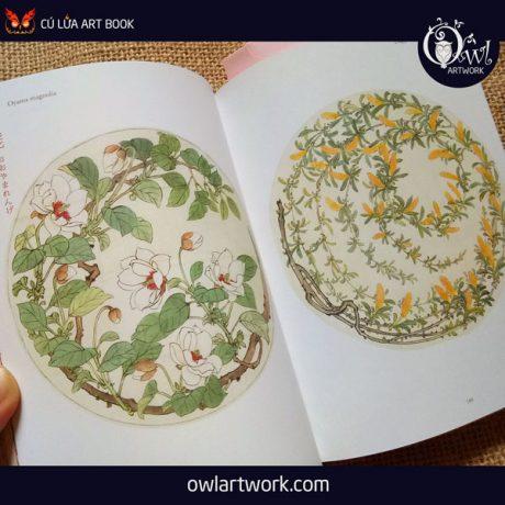 owlartwork-sach-artbook-concept-art-flora-sketches-vang-12