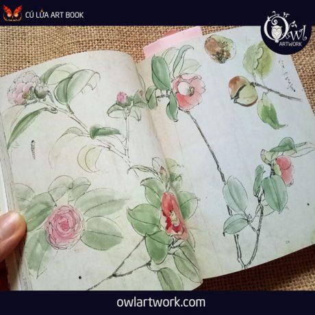 owlartwork-sach-artbook-concept-art-flora-sketches-vang-14