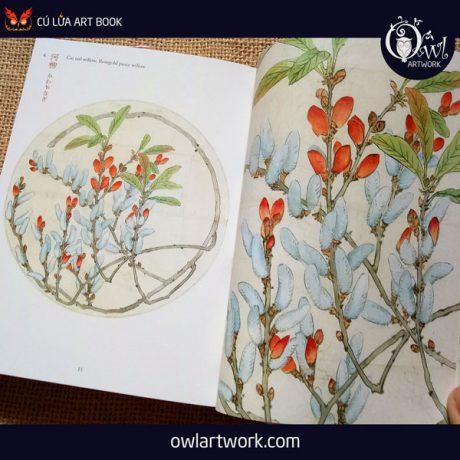 owlartwork-sach-artbook-concept-art-flora-sketches-vang-2