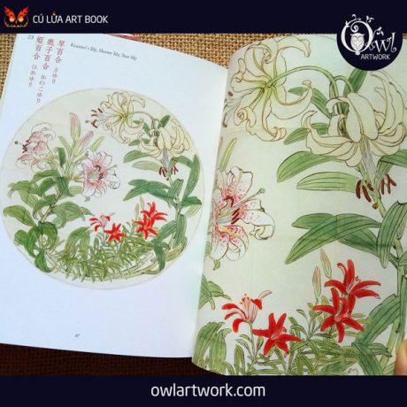owlartwork-sach-artbook-concept-art-flora-sketches-vang-6