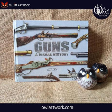 owlartwork-sach-artbook-concept-art-guns-a-visual-history-1