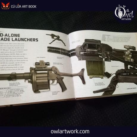 owlartwork-sach-artbook-concept-art-guns-a-visual-history-10