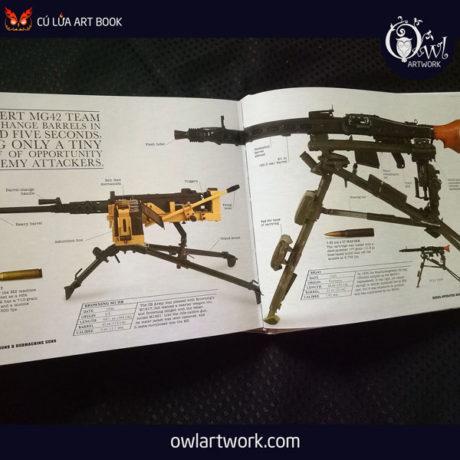 owlartwork-sach-artbook-concept-art-guns-a-visual-history-12