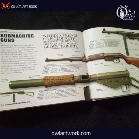 owlartwork-sach-artbook-concept-art-guns-a-visual-history-13