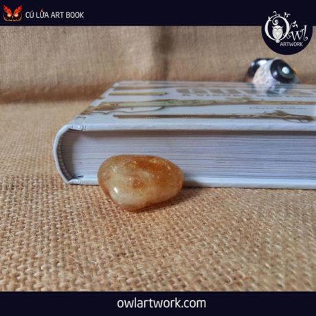owlartwork-sach-artbook-concept-art-guns-a-visual-history-14