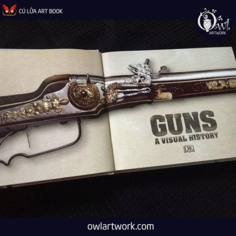 owlartwork-sach-artbook-concept-art-guns-a-visual-history-2