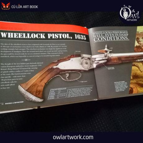 owlartwork-sach-artbook-concept-art-guns-a-visual-history-3