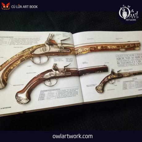 owlartwork-sach-artbook-concept-art-guns-a-visual-history-4
