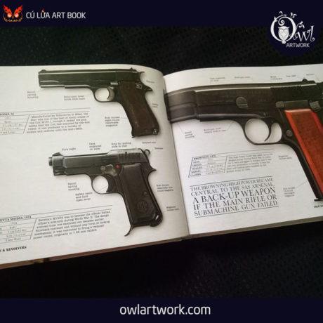 owlartwork-sach-artbook-concept-art-guns-a-visual-history-5