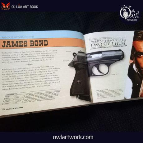 owlartwork-sach-artbook-concept-art-guns-a-visual-history-6